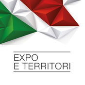 Expo and Regions 1