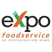 Expo foodservice