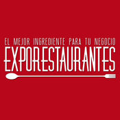 Exporestaurantes