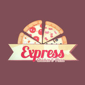 Express Chicken  Pizza