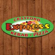 Express Kebab