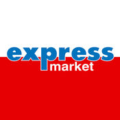 Express Market 1.2