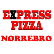Express Pizza - Nørrebro