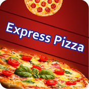 EXPRESS PIZZA BARNSLEY