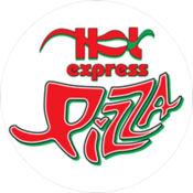 Express Pizza Büyükdere