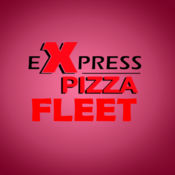 Express Pizza Fleet