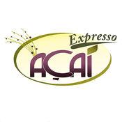 Expresso Açaí Delivery 2.3