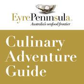 Eyre Peninsula Culinary Adventure Guide