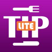 EZ TipTap Lite 3.2