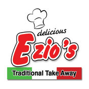 Ezio's - Traditional Take Away 1.1.4532