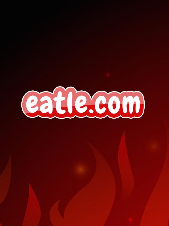 Eatle