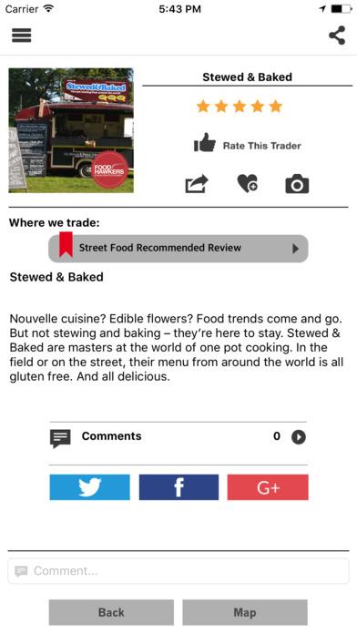 EuropeanSt.Food