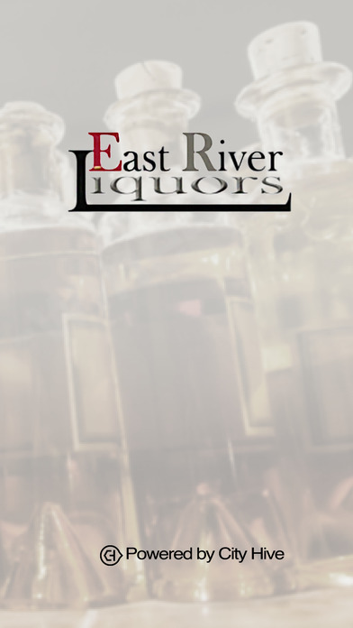 East River Liquors