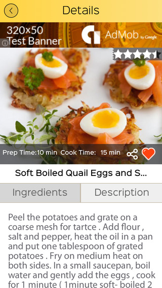 Egg Dishes for Brunch, Breakfast and Supper