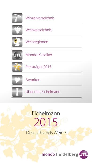 Eichelmann
