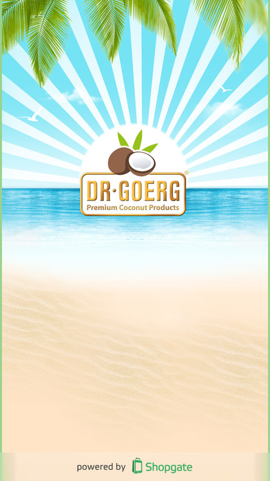 Dr. Goerg GmbH