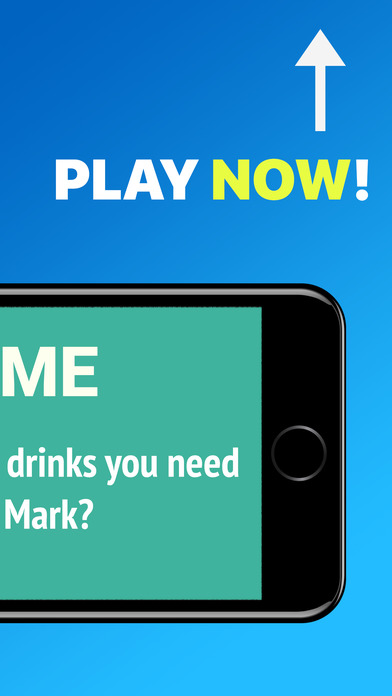 Drink Pro - The Drinking Games of Drinking Game