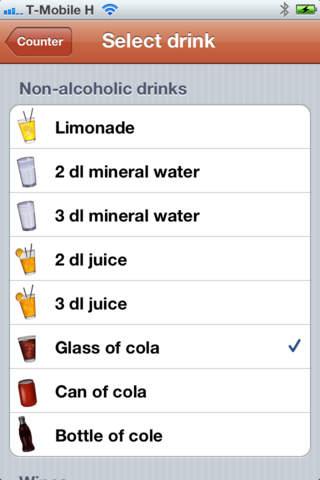 DrinkingContest