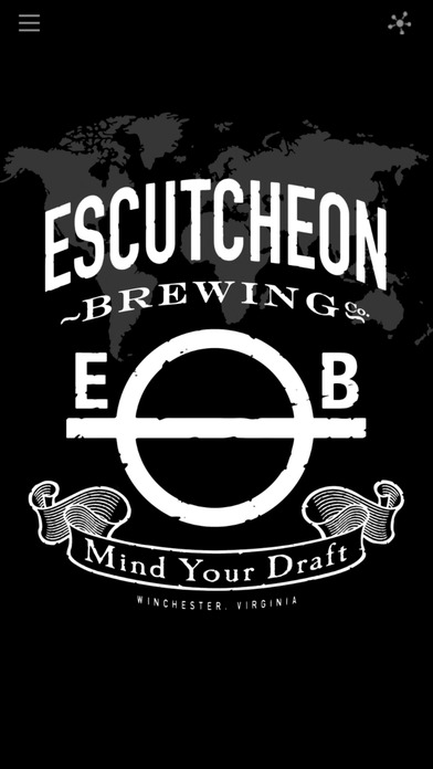 Escutcheon Brewing Co.