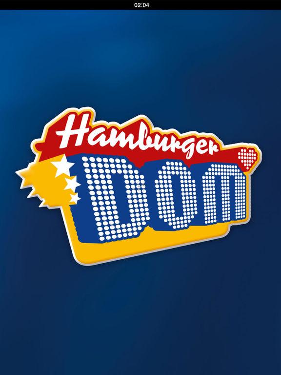DOM - Offizielle App des Hamburger DOM