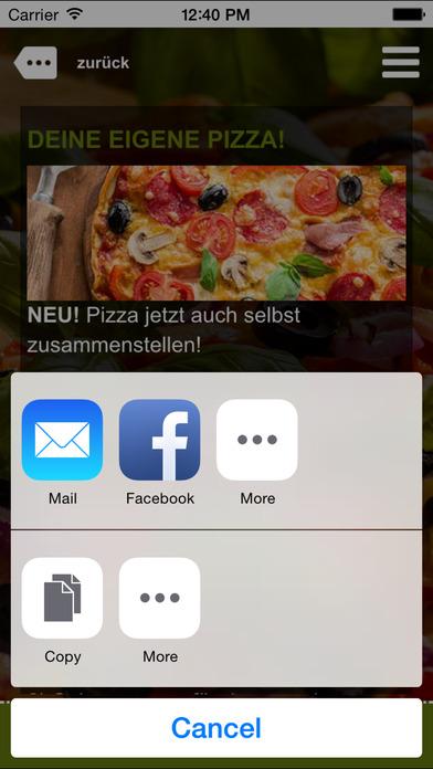 Eat Up! Stuttgart