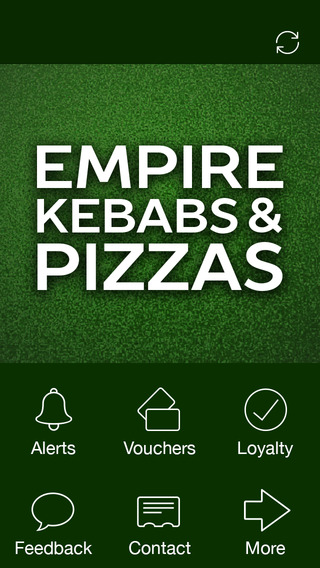 Empire Kebabs, Dorchester