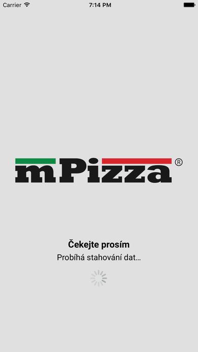 Eddyho Pizza