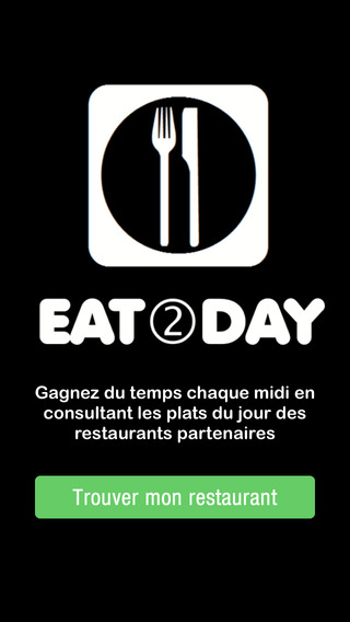 Eat2day
