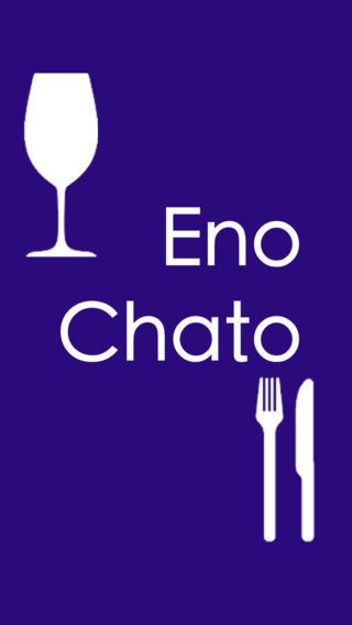 EnoChato