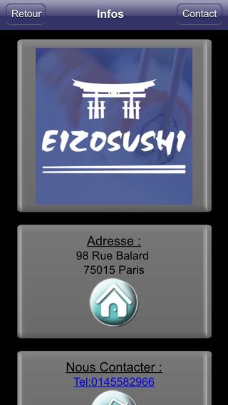 Eizosushi