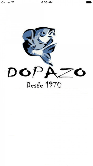 Dopazo Restaurante
