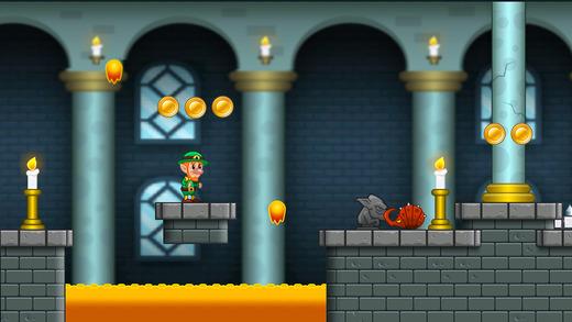 Lep's World Plus - 超級最好的一些成熟的遊戲