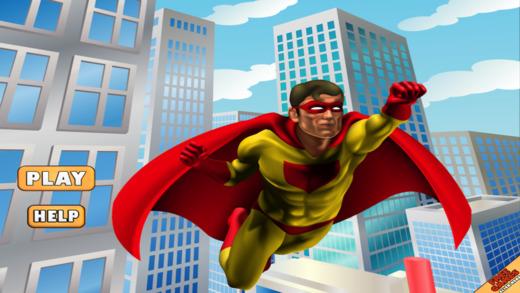 美国战斗机超级英雄战争 - 死世界混沌队长超级战士的人免费 America Fighters Super Heroes War - Dead World Chaos Captain Super Soldier Man Free