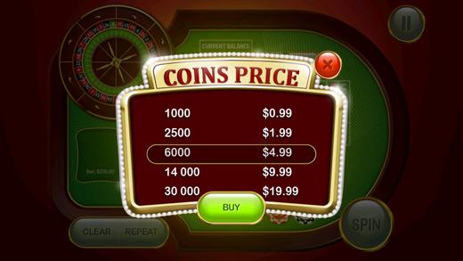 白羊座轮盘赌-真实生活赌场轮盘赌桌