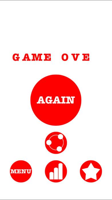 红色 - 最难的游戏永远!