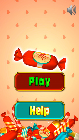 Bubble Candy  泡泡糖果  泡泡糖果 Combos Mania Blaster Island - Free Exploder Ball Shooter Seasons HD Game Edition