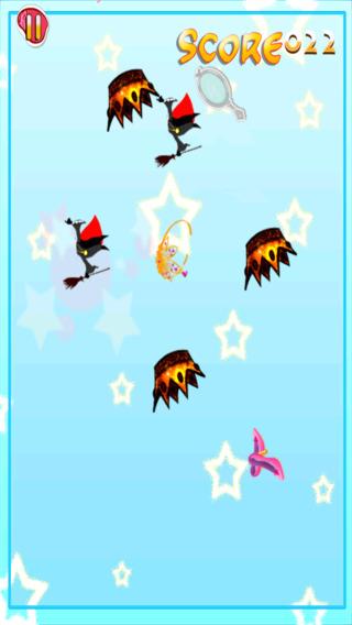 公主购物狂欢 - 可爱的配件非凡游戏 Free
