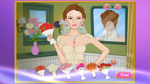 灰姑娘的盛大婚礼