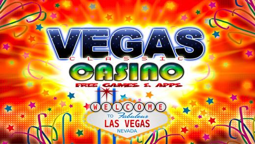 真正的多米诺骨牌免费专业高清 Fever King Real Dominoes Free Pro HD - Pad Board Games Easy Dominos Royale Match Fun Casino Edition