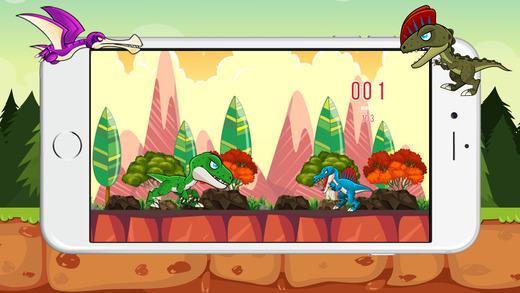 恐龙世界 恐龙拼图 恐龙游戏 恐龙火车