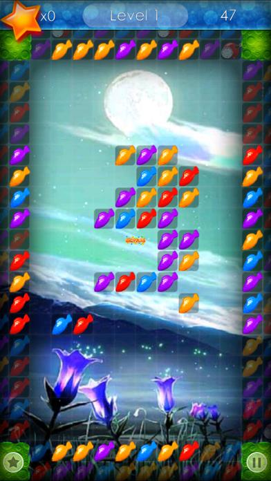 鱼粉疯狂™