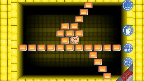 跳舞宝贝:超可爱的策略游戏 HD 免费版本