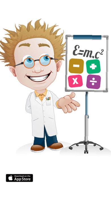 数学天才 :数字游戏  数学游戏 数学