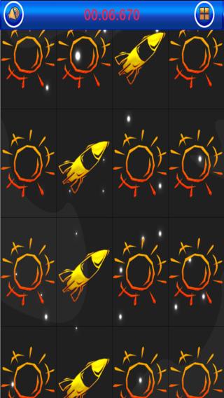 避免阳光热潮 - 快速攻牙喷砂空间 免费