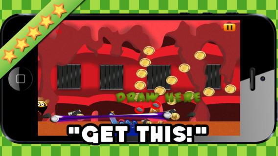 小偷逃逸免费游戏