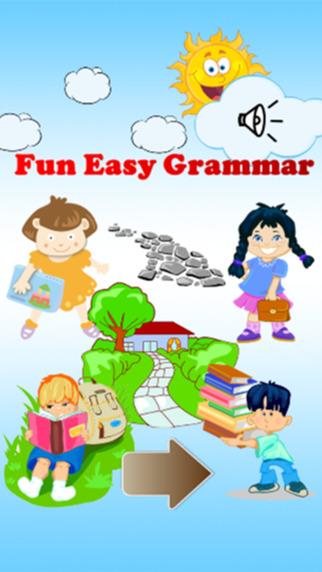 如何學 学好 少儿英语 怎么学好英语 英語 單字 英语自我介绍口语