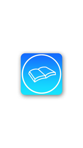 iOS 7 指南 - iPhone,iPad及iPod Touch的技巧,诀窍和秘密 - 7 th edition