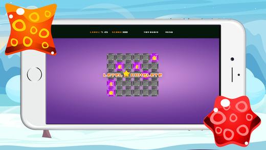 块拼图的游戏