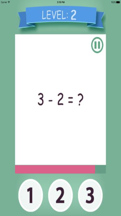 数学天才-少儿智力发育数学口算心算
