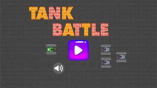 工艺坦克经典 - 世界英雄